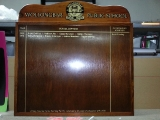 honour-boards-4